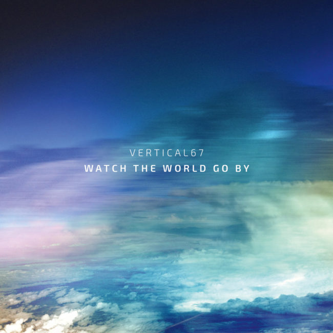 Watch The World Go By