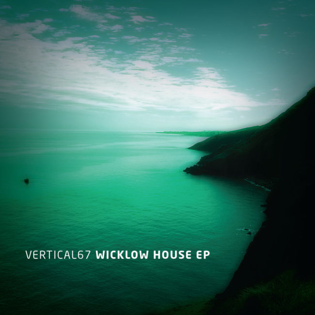 Wicklow House EP