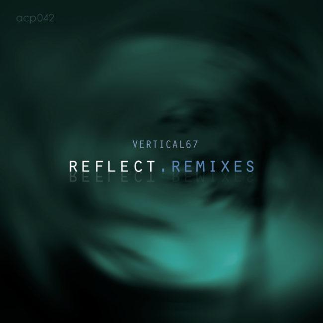 Reflect Remixes